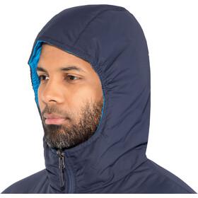 Endura Urban Primaloft Flipjak II Iso Jacket Herre navy